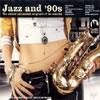 jazz90s